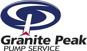 Granite Peak Pump Service